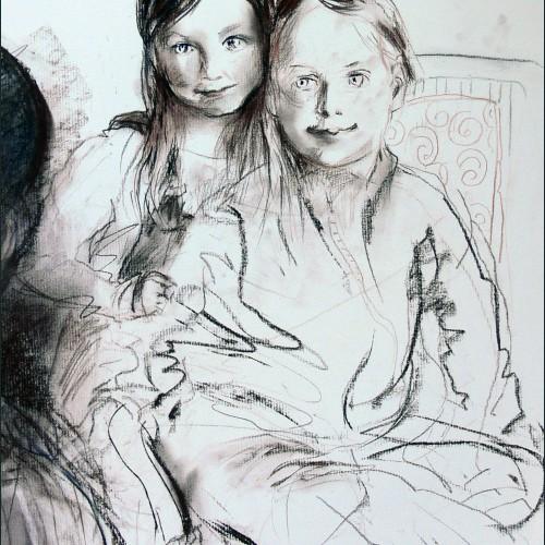 schule sketche kostenlos